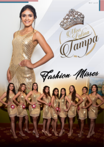 https://www.misslatinatampa.com/wp-content/uploads/2019/02/12-1-212x300.png