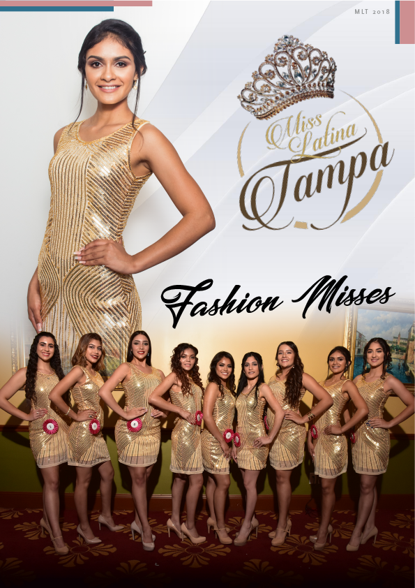 https://www.misslatinatampa.com/wp-content/uploads/2019/02/12-1.png