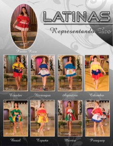 https://www.misslatinatampa.com/wp-content/uploads/2019/02/13-233x300.png
