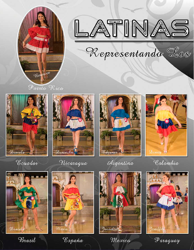 https://www.misslatinatampa.com/wp-content/uploads/2019/02/13.png