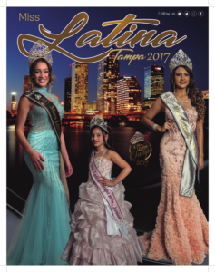 https://www.misslatinatampa.com/wp-content/uploads/2019/02/MLT_2018-final-2_001-237x300.png