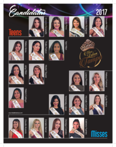 https://www.misslatinatampa.com/wp-content/uploads/2019/02/MLT_2018-final-2_006-237x300.png