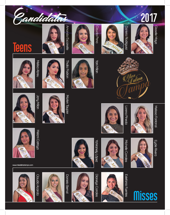 https://www.misslatinatampa.com/wp-content/uploads/2019/02/MLT_2018-final-2_006.png