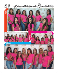 https://www.misslatinatampa.com/wp-content/uploads/2019/02/MLT_2018-final-2_009-237x300.png