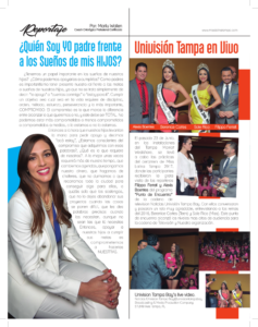https://www.misslatinatampa.com/wp-content/uploads/2019/02/MLT_2018-final-2_022-237x300.png