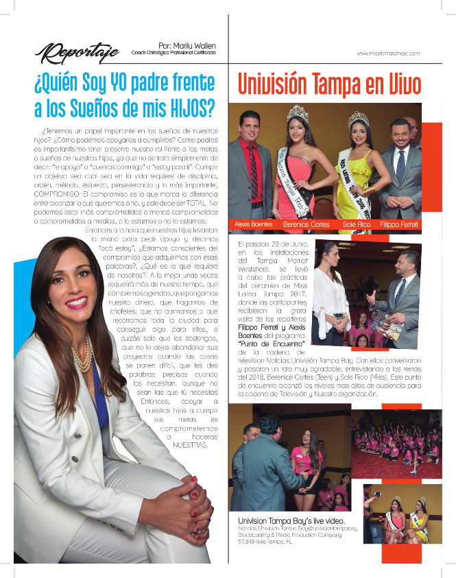 https://www.misslatinatampa.com/wp-content/uploads/2019/02/MLT_2018-final-2_022.png