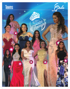 https://www.misslatinatampa.com/wp-content/uploads/2019/02/MLT_2018-final-2_025-237x300.png
