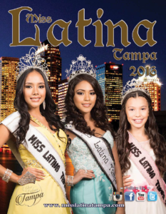 https://www.misslatinatampa.com/wp-content/uploads/2019/02/cover-233x300.png
