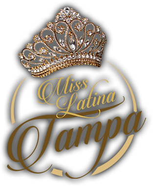 Miss Latina Tampa